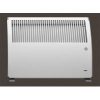 Θερμοπομπός AEG SK 204 (2 kW)