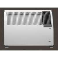 Θερμοπομπός AEG SK 204 Τ (2 kW)