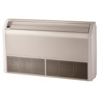 Airwell FAD 048 DCI