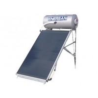 Enersan ECO Glass EN 120/2 Επιλεκτικός Διπλής Ενέργειας