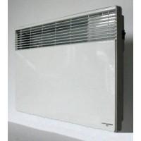 Θερμοπομπός S&P PM-1501