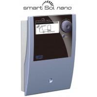 ΨΗΦΙΑΚΟΣ ΔΙΑΦΟΡΙΚΟΣ ΕΛΕΓΚΤΗΣ ΗΛΙΑΚΩΝ EMZ Smart Sol Nano Special