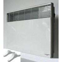 Θερμοπομπός S&P PM-1001-F