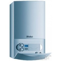 Vaillant ecoTEC VU Plus 656-7