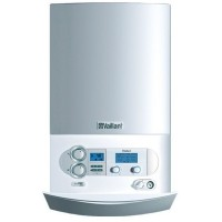 Vaillant ecoTEC VUW Plus 346/3-5