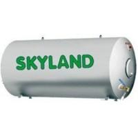 BOILER ΗΛΙΑΚΟΥ SKYLAND BLGL 120 III