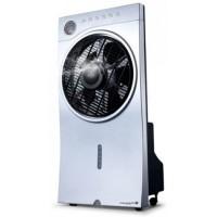 ARGO φορητός ανεμιστήρας δαπέδου air cooler argo polifemo breeze με υδρονέφωση