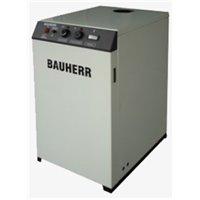 ΛΕΒΗΤΑΣ BAUHERR 20-30-40 KCAL/H