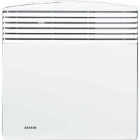 Θερμοπομπός Zanker EWK 1001 S (1 Kw)