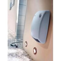 AEG VH 211 αερόθερμο μπάνιου 2000 watt