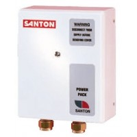 SANTON POWER PACK 7