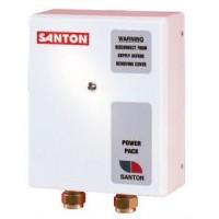 SANTON POWER PACK 9