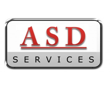 Service - Υπηρεσίες