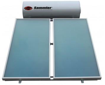 SAMMLER