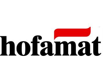 HOFAMAT