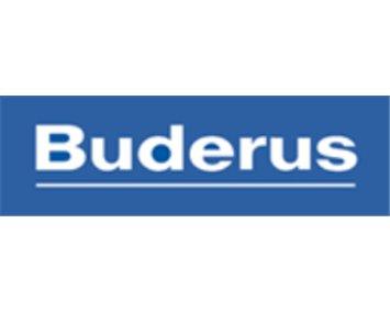 ΣΩΜΑΤΑ BUDERUS