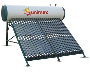 SUNIMEX
